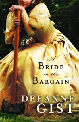 A Bride in the Bargain (Paperback)