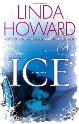 Ice: A Novel  (Hardcover)