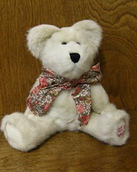 Boyds Bears Plush FELICITY N. HUGS Mothers Day 510301-01