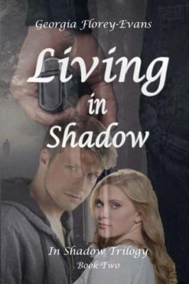 Living in Shadow (Volume 2) (Paperback)