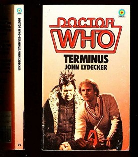 Terminus (Doctor Who #79) (Mass Market Paperback)