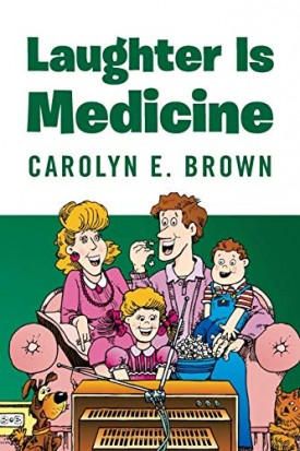 Laughter Is Medicine (Paperback)