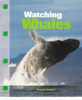 Watching Whales (Newbridge discovery links)