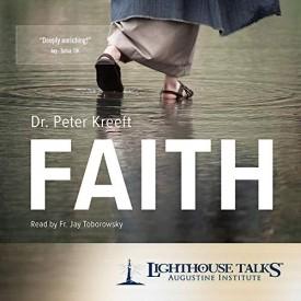 Faith - Lighthouse Catholic Media (Educational CD)