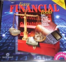 Easy Financial Tools [CD-ROM]