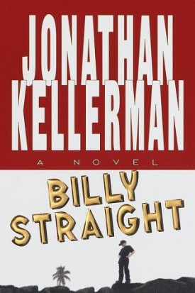 Billy Straight: A Novel (Hardcover)
