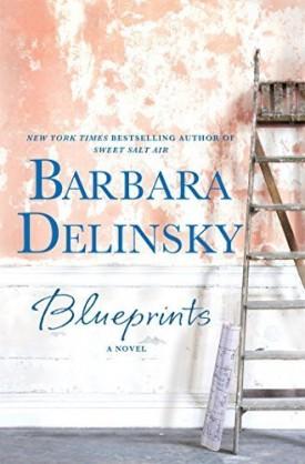 Blueprints: A Novel (Hardcover)