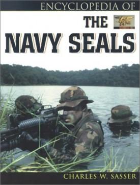 Encyclopedia of Navy Seals (Paperback)