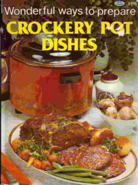 Wonderful Ways to Prepare Crepes and Pancakes (Paperback)