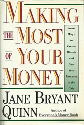 Making the Most of Your Money (Hardcover)