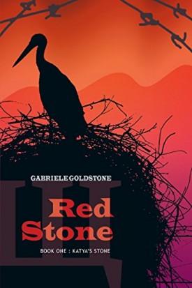 Red Stone Goldstone, Gabriele