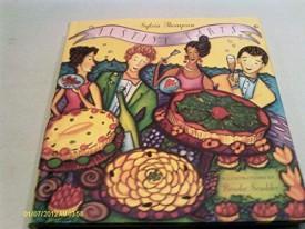 Festive Tarts (Hardcover)