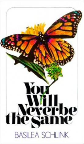 You Will Never Be the Same (Paperback)