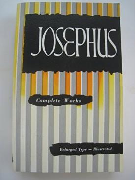 The Works of Josephus (Faithpoint Classics) (Hardcover)