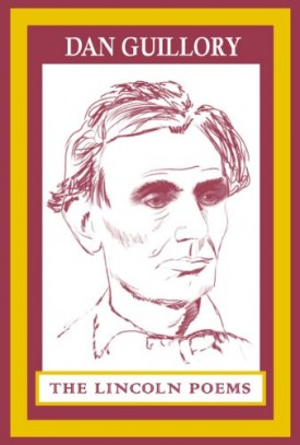 The Lincoln Poems (Paperback)