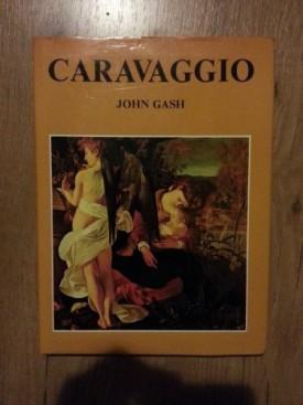 Caravaggio (Hardcover)