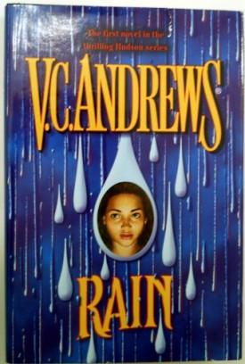 Rain (Hardcover)