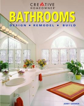 Bathrooms (Paperback)