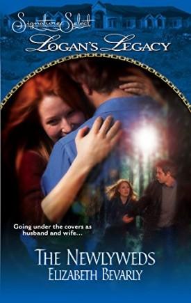The Newlyweds (Logans Legacy) (Paperback)