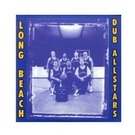 Long Beach DUB Allstars CD 1999