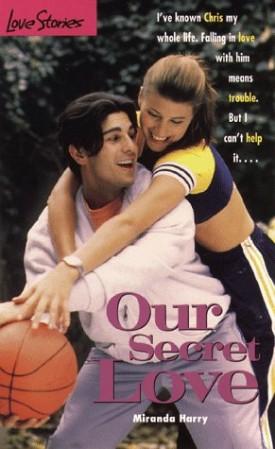 Our Secret Love (Love Stories)