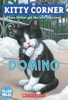 Kitty Corner: Domino
