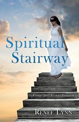 Spiritual Stairway Lynn, Renee