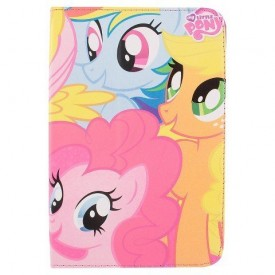My Little Pony Tablet Case for 7-8 Tablets