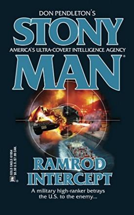 Ramrod Intercept (Stonyman, 70) [Apr 01, 2004] Pendleton, Don