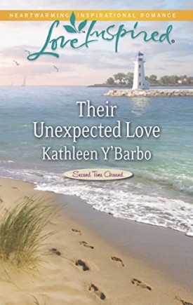 Their Unexpected Love (Second Time Around) (Mass Market Paperback)