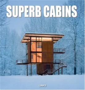 Super Cabins (Hardcover)