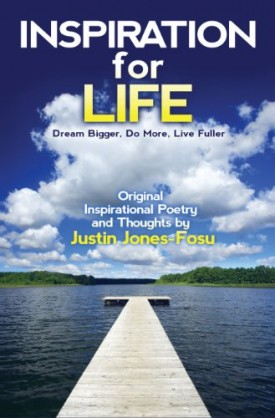 Inspiration for Life (Paperback)