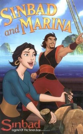 Sinbad and Marina