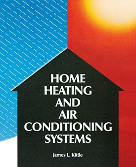 Home Heating & Air Conditioning Systems (Paperback)