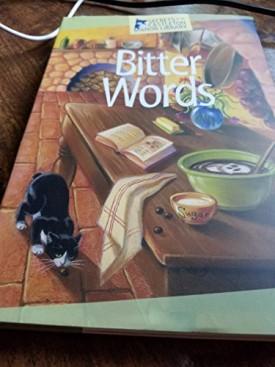 Bitter Words (Hardcover)