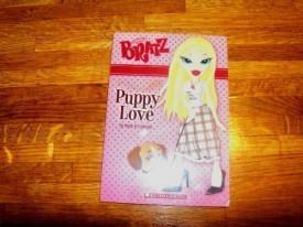 Bratz: Puppy Love