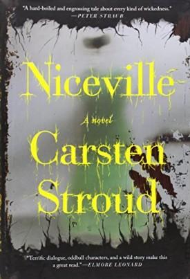 Niceville (Hardcover)