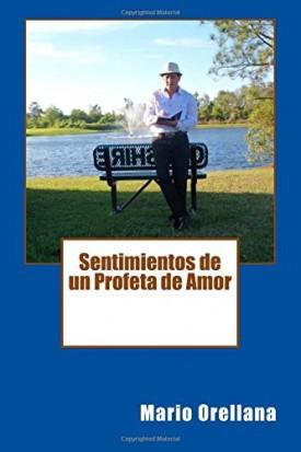 Sentimientos de un Profeta de Amor (Spanish Edition) (Paperback)