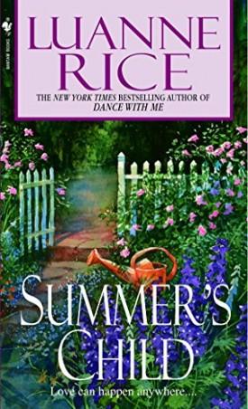 A Novel Idea (The Romantic Comedies) (Mass Market Paperback)