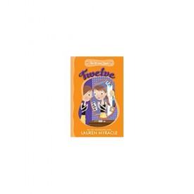 Twelve (The Winnie Years) (Paperback)