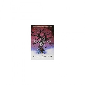 The Garden of Eve (Paperback)