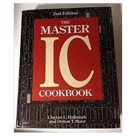 The Master IC Cookbook (Hardcover)