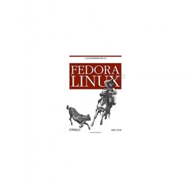 Fedora 9 and Red Hat Enterprise Linux Bible (Paperback)
