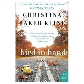 Bird in Hand (Paperback)