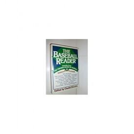 Baseball Reader (Hardcover)