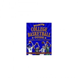 2010-11 College Basketball Guide: All the Teams, All the Games, All the Stars (Paperback)