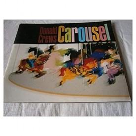 Carousel  (Paperback)