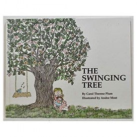 The Swinging Tree (I Am Special Children's Storybooks)