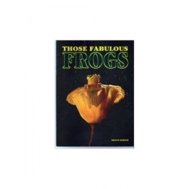 Those Fabulous Frogs