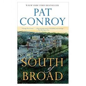South of Broad: A Novel (Paperback)